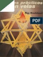 243205724-Rituales-Practicos-con-Velas.pdf