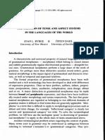 BybeeDahl1989TenseAspectSystems (2).pdf