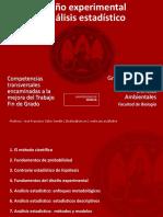 DEyAE presentación.pdf