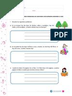 articles-29357_recurso_doc.doc