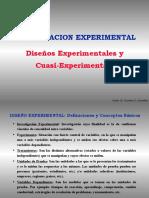 5+Investigación+Experimental