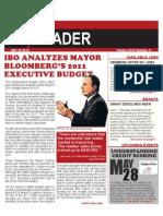 May 25, 2010 ANHD Inc. Reader