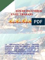 Ingeniera Contra Incendios PDF 2008julio