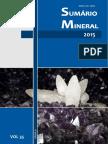 Sumário mineral 2015.pdf