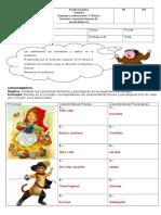 evaluación sumativa 5° unidad 1 pauta de corrección (1)