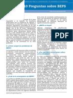 10-preguntas-sobre-beps.pdf