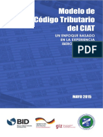 2015 Modelo Codigo Tributario CIAT.pdf