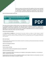 cuestionario 11.docx