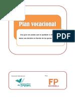 Plan Vocacional para adolescentes y jovenes.pdf