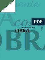 Revista ASAB 11539-54151-1-PB