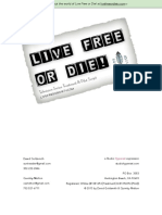 LFODTreatment-Pilot.pdf