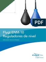 7.1 Boyas Reguladoras de Nivel ENM-10.pdf
