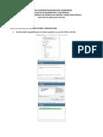 Ostaiza 246360 Android Studio
