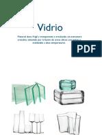 Materiales_Vidrio