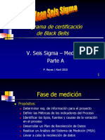 LEAN_SIGMA_BB_MEDICION_A.pptx