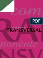 Revista ASAB 11535-54135-1-PB