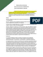 Norma Internacional de Contabilidad Nº 39 INSTRUMENTOS FINANCIEROS