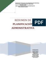 11679862-Planificacion-Administrativa.doc