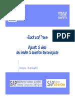 farmintech-2013tracktracesap-ibm-ht-130418090043-phpapp02.pdf