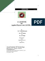 Physics Lab Manual.pdf