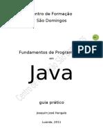 129298086 Guia de Introducao a Linguagem de Programacao Java Versao0!26!08 2011