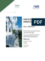 Energetica de edificios.pdf