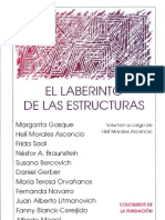 El laberinto de las estructuras - Heli Morales.pdf