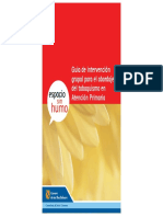 guia_intervencion_grupal_cas.pdf