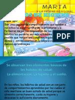 diapositivashabitosdehigiene-130405162802-phpapp02
