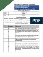 EntregaIndividual Paso 4 Keider Lopez