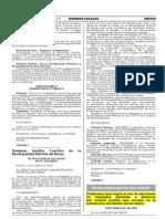 Ordenanza Que Regula El Uso de Aeronaves No Tripuladas Pilot Ordenanza No 405 Msi 1307154 1