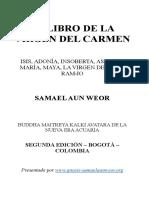 1952_EL-LIBRO-DE-LA-VIRGEN-DEL-CARMEN_Samael-Aun-Weor.docx