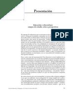 14106-45825-1-PB.pdf