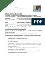 Cv Zongo Boukare 16 05 2017 1