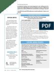 waternet.0073809.pdf