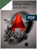 Manual Dibujo Técnico AutoCAD 2015.pdf
