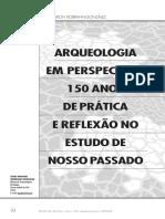 ARTIGO - ARQUEOLOGIA EM PERSPECTIVA.pdf