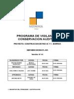 Programa de Vigilancia Conservacion Auditiva v01_2