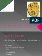 tuberculosisrenal-131205195210-phpapp02