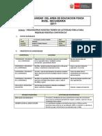 UNIDAD 1 2017 DANIEL ALCIDES CARRION.docx