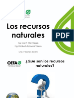1. Recursos Naturales Ppt (1)