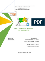 Crm Lucianny (1)