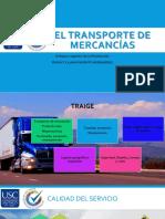 El Transporte de mercancías.pptx