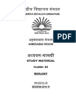 253354460class_xi_biology.pdf