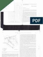 79510288-Lee-Veredas-caminos-y-vias-fluviales-Rutas-antiguas-de-Chiapas.pdf