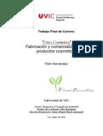 ANALISIS DE COMERCIO DE COSMETICOS.pdf