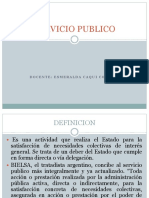 4.a.- Servicio Publico (1)