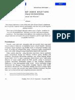 ipi199300.pdf