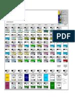 PropuestaMallaElectrónica.pdf