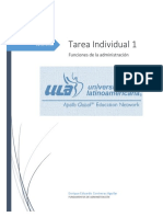 Tarea_individual_1.docx